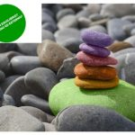 L'equilibrio interno equivale all'equilibrio esterno
