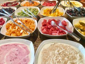 postura e alimentazione